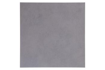 Cementina Grigio Floor Tiles