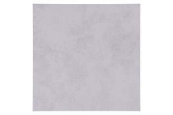 Cementina Nebbia Floor