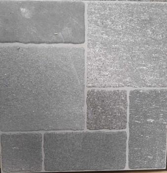 Antrid Nua Marengo Floor Tiles