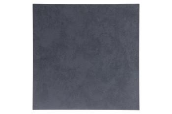 Cementina Antracite Floor Tile