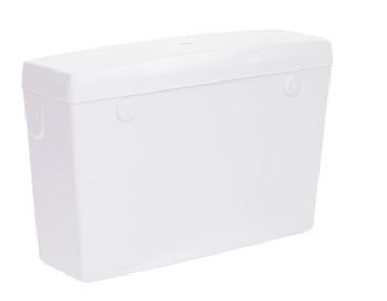 Urinal Concealed Cistern