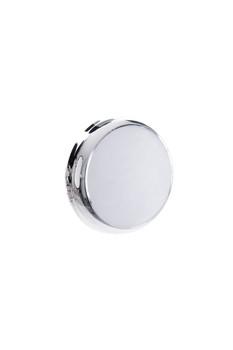 2D Chrome Light Orion 1p54 325