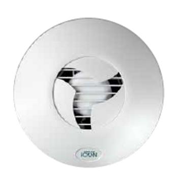 Icon 30 Fan