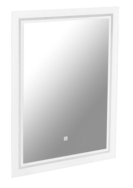 Kingston LED Touch Mirror