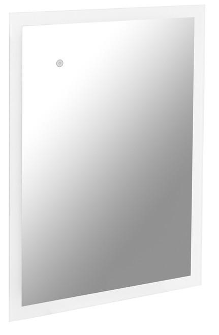 Texas LED Touch Mirror