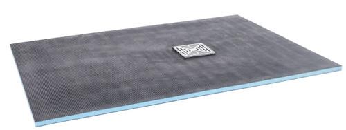 Kingspan Baseboard Tray 1200mm x 800mm
