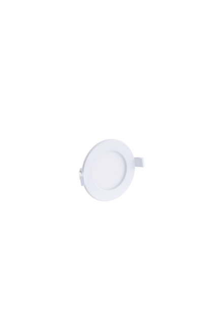 optonica 6w LED Slim Downlight Colour Changing