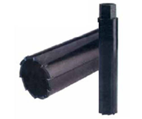 "1-7/8"" CARBIDE BIT REBAR CUTTER"