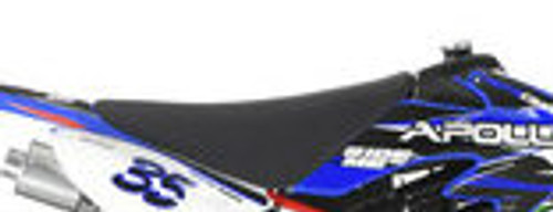 Apollo DB Series Pit Bike/Dirt Bike Seat