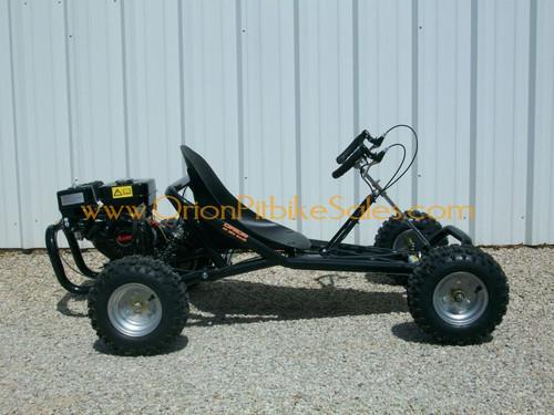 Icebear Thunderbird 125cc Mini Jeep , Mini UTV, Kids ATV