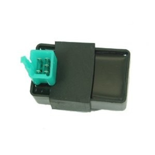 OEM Stock CDI - Ignition Box for SSR Pit Bikes