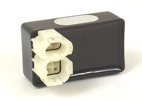 Stock CDI - Ignition Box for Apollo DB36-RX250
