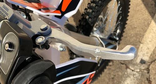 Orion OEM Brake Lever for RXB250 Dirt Bike