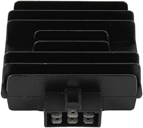 Voltage Regulator for Orion RXB 250/250L