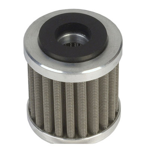 Oil Filter for Orion RXB150/150XL Dirt Bike
