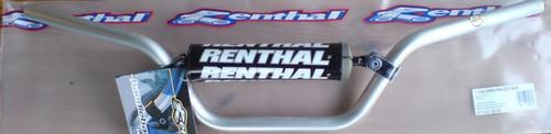 "Renthal 7/8"" 110cc Playbar Handle Bars"