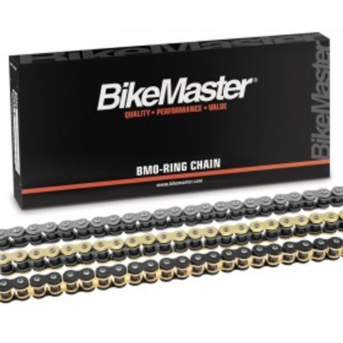 Bike Master Standard 428 Chain