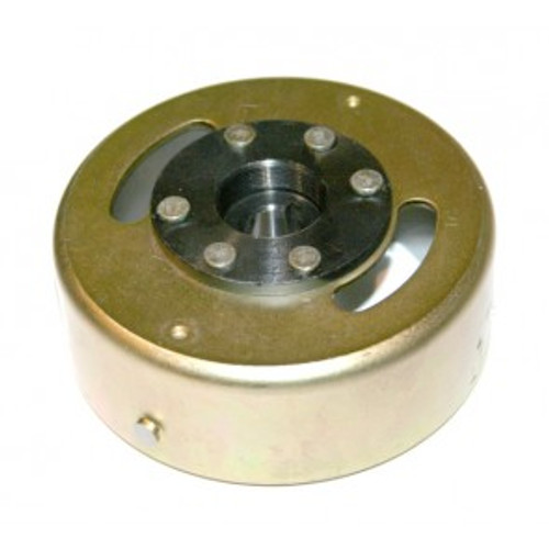 Flywheel for Orion 70cc-125cc Pit Bikes and Dirt Bikes