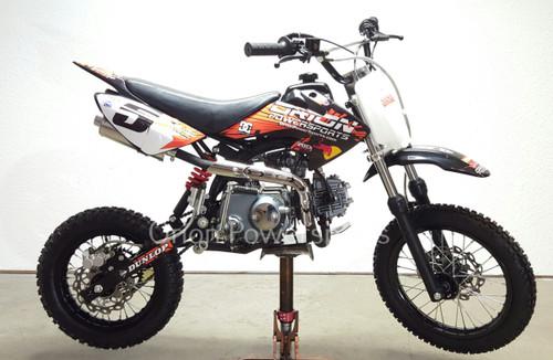 Back To Search Resultshome Honest Left Engine Sprocket Cover For 50cc 70cc 90cc 110cc 125cc Dirt Bike Go Kart Atv
