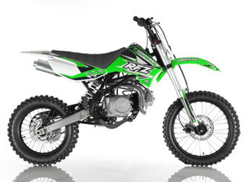 Atv,rv,boat & Other Vehicle Clutch For Appolo Kxd Nitro Chinese 49cc 110cc 125cc 150cc Dirt Bike Pit Bike Atv Quad Moped