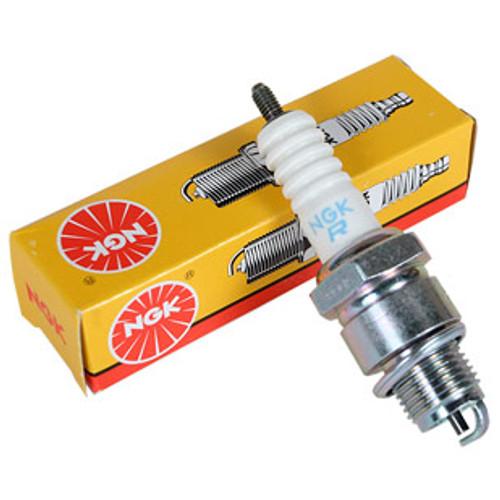 Spark Plug for 50cc 2 stroke - SSR, Orion