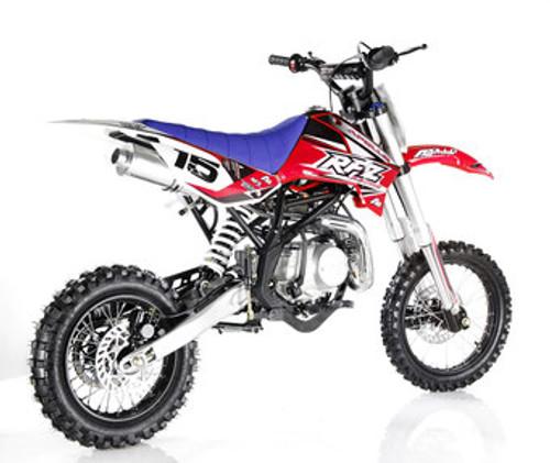"New Clutch Cable 35/"" for 110cc 125cc 150cc Dirt Bike Pocket bike 35 inch  CA-18"