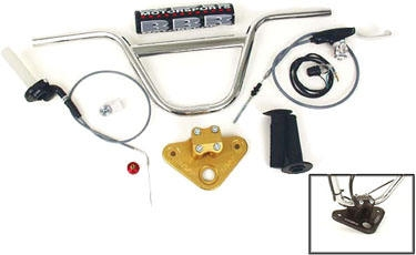 Pit Bike Parts, Mini Bike parts, SSR OEM parts, Apollo parts