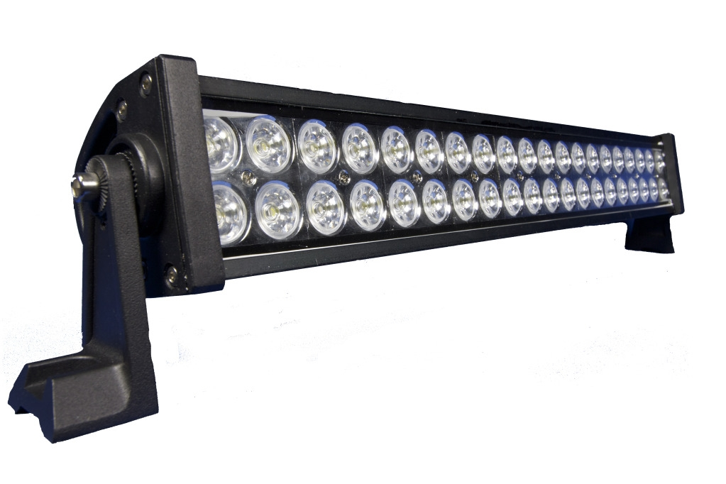Orion LED Lights