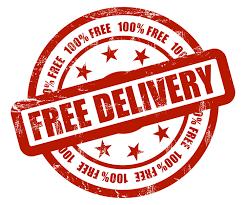 free-shipping-pit-bike-atvs.png
