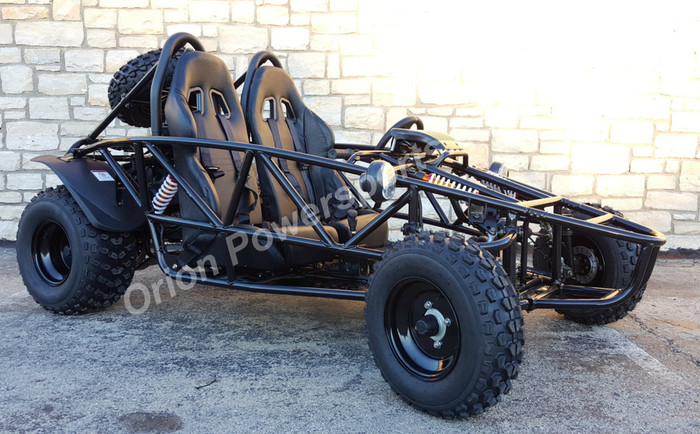 Orion Xbr 150cc Go Kart Buggy Adult Kids Go Kart