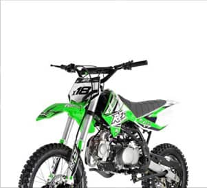Orion Powersports and pit bike, Orion Pit Bikes, Apollo bikes, SSR