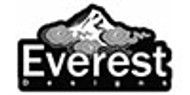 Everest Designs