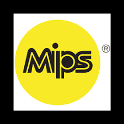 MIPS Helmet Technology & Why You Want It.