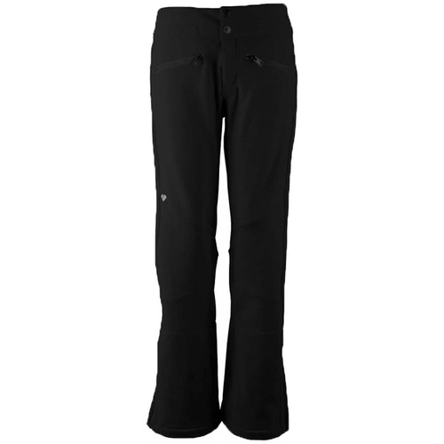 Women's Obermeyer  CLIO SOFTSHELL PANT
