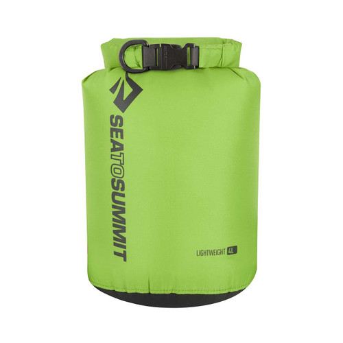 Sea to Summit  Lightweight Dry Sack 4L