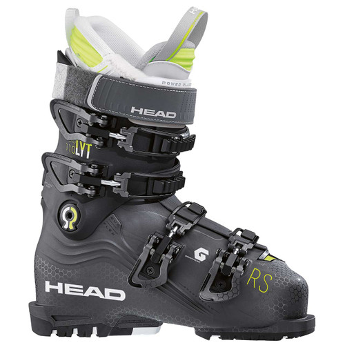 Women's Head  Nexo Lyt 110 RS W