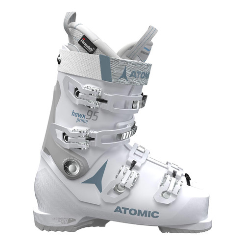 Women's Atomic  Hawx Prime 95 2019