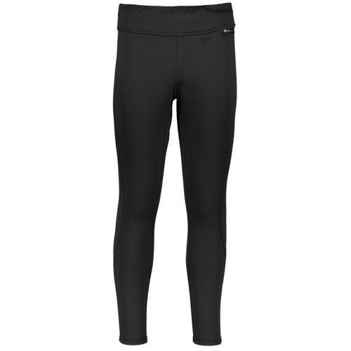 Women's Obermeyer  UltraGear Bottoms