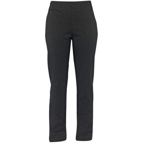 Women's  Womens 3SP Traverse Pant in Black