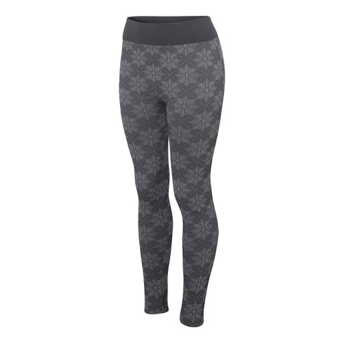 Terramar  Altitude Leggings