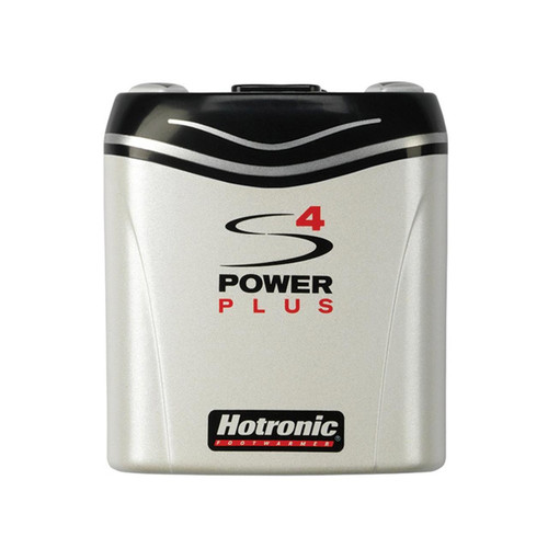 Hotronic Boot Heaters  BATTERY PACK POWER PLUS