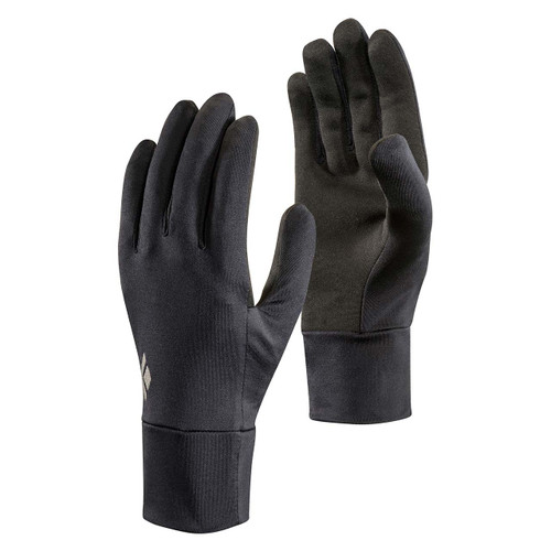 Women's Black Diamond Lightweight Screentap Glove