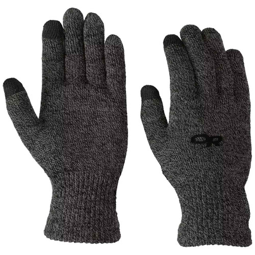 Women's Biosensor Liners by Outdoor Research