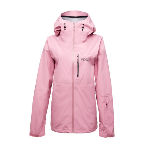 Women's Lucy Jacket by Flylow