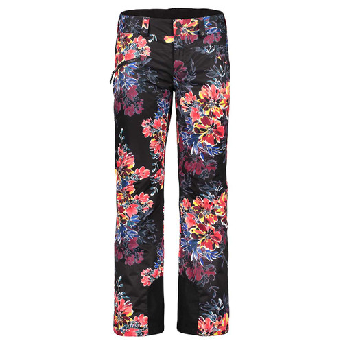 Women's Malta Pant by Obermeyer