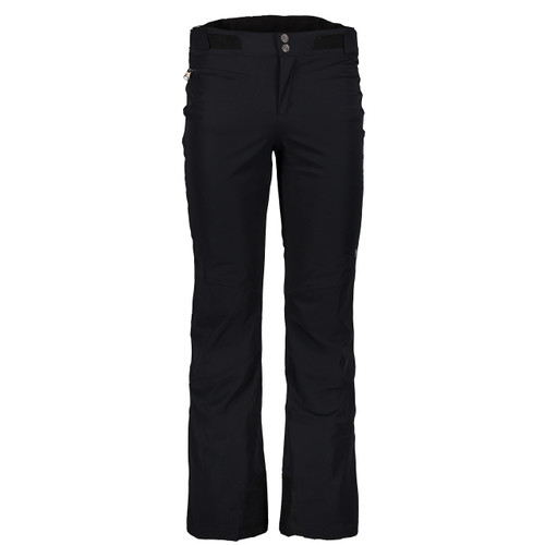 Women's Warrior Pant by Obermeyer