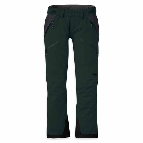 Skyward II Pants by Outdoor Research