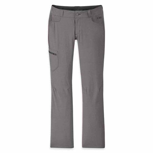 Ferrosi Pants - Long by Outdoor Research