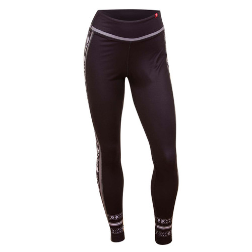 Upslope Base Layer Legging by Krimson Klover
