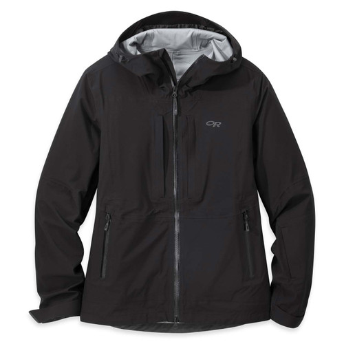 Outdoor Research  Carbide Jacket